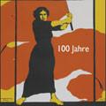 100 Jahre Internationaler Frauentag